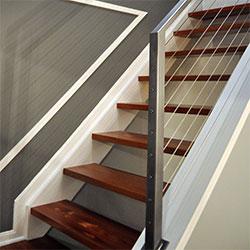 indoor wood stair railing designs indoor iron railings.htm elegant iron studios custom ornamental metalwork modern  elegant iron studios custom