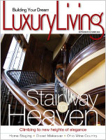 Elegant Iron Studios Custom Ornamental Metalwork Modern Railing And Stair